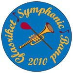 Glasriket Symphonic Band