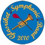 Glasriket Symphonic Band
